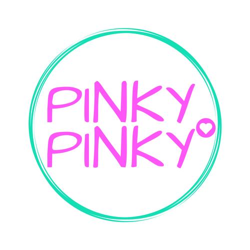 pinkypinkycz