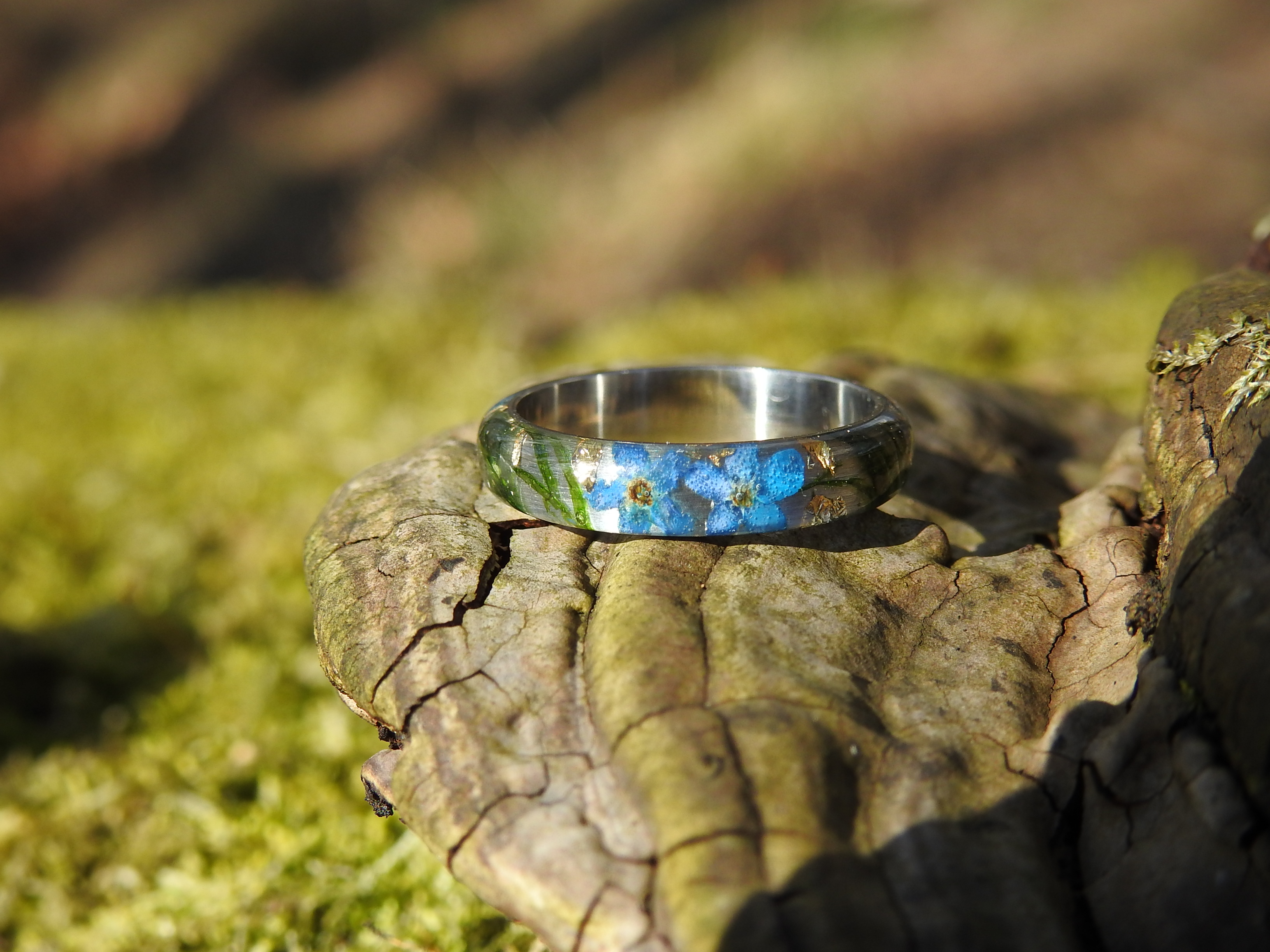 pomnenky-prirodni-prsten-sperk