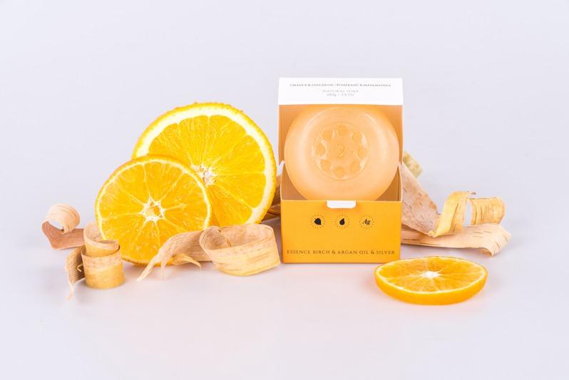 prirodni-mydlo-pomerancove-mandarinkove