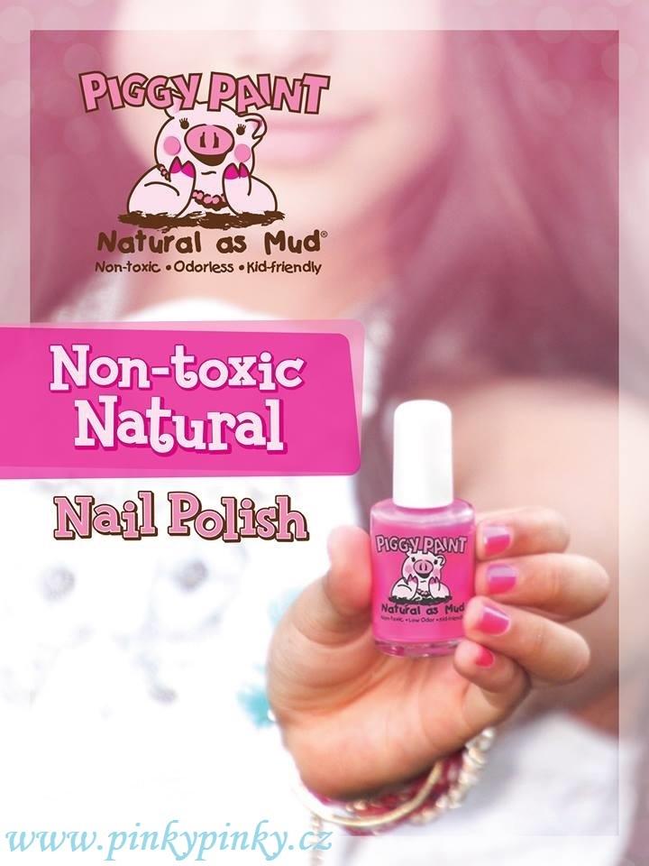 prirodni_laky_na_nehty_piggy_paint_pinkpinky