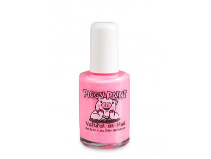 lak piggy paint natural pro deti shimmy