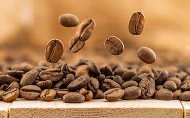 Co je kofein?