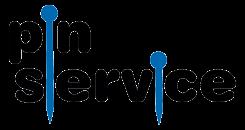 Pin Service