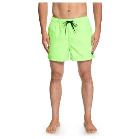 Plavky/Boardshorts