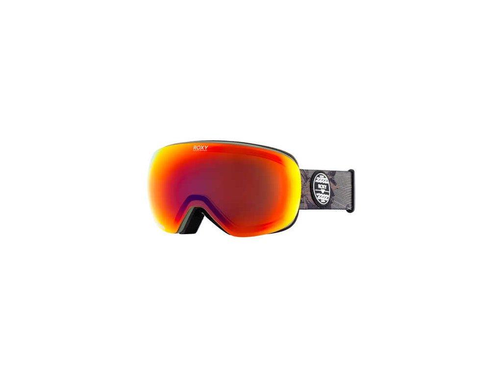 Roxy brýle Popscreen ERJTG03058 KVJ5