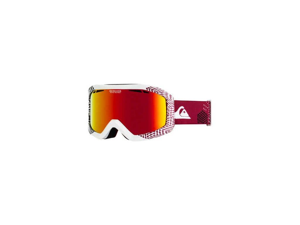 Brýle Quiksilver Fenom EQYTG03062 WBK0