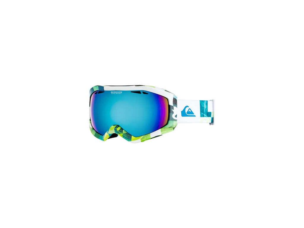 Brýle Quiksilver Fenom Art Serie EQYTG03059 GJZ2