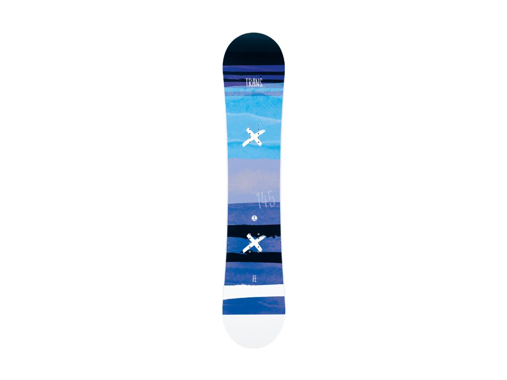 snowboard-trans-fe-junior-blue