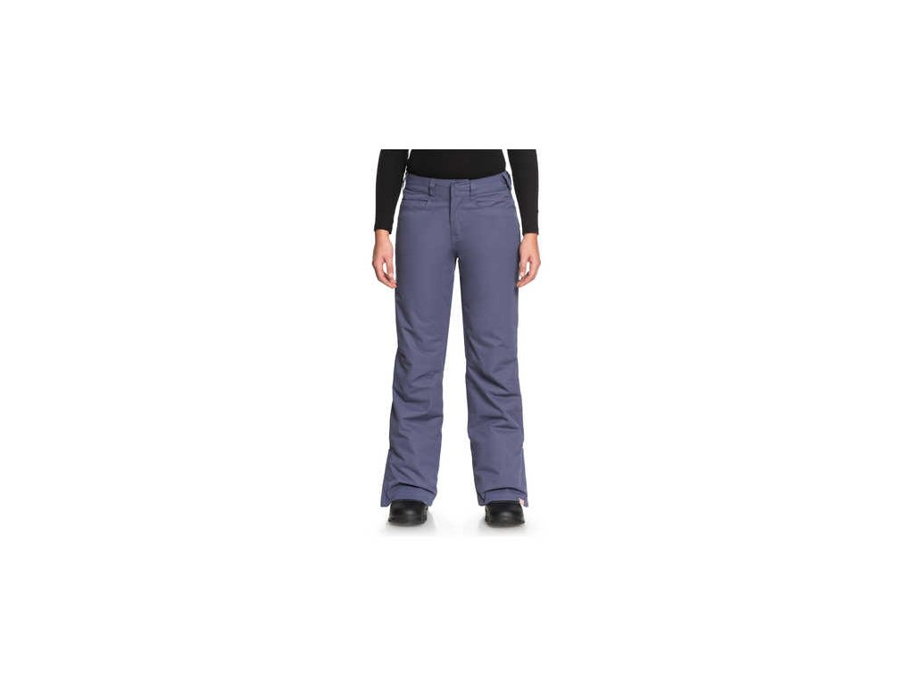 Kalhoty SNB Roxy Backyard ERJTP03056 BQY0