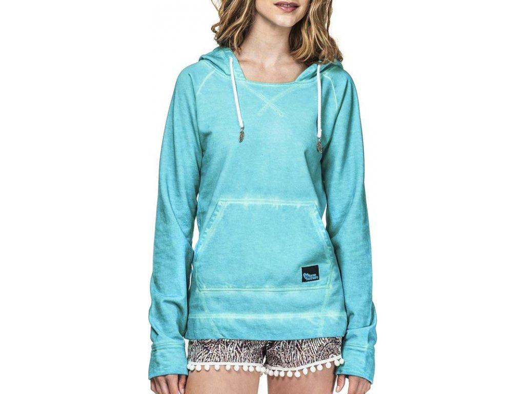 mikina-horsefeathers-carol-sweatshirt--washed-aqua