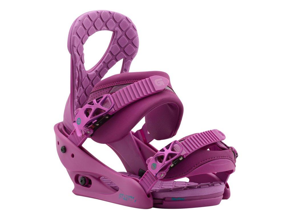 vazani-burton-stileto-hot-purple-2018