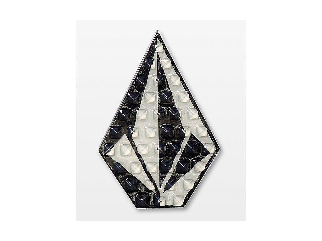 Volcom Stone Clear Stomp Pad 286086