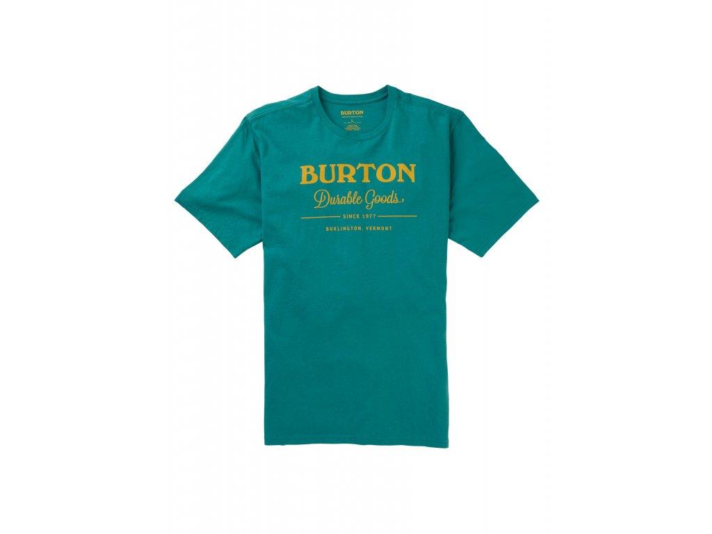 triko-burton-durable-goods-green-blue-sl