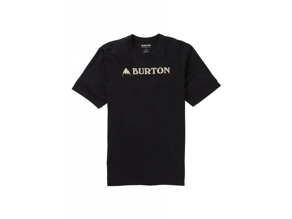 triko-burton-horizontal-mtn-true-black