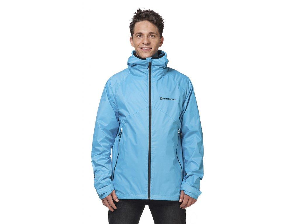 bunda-hf-rob-jacket--blue--s-blue