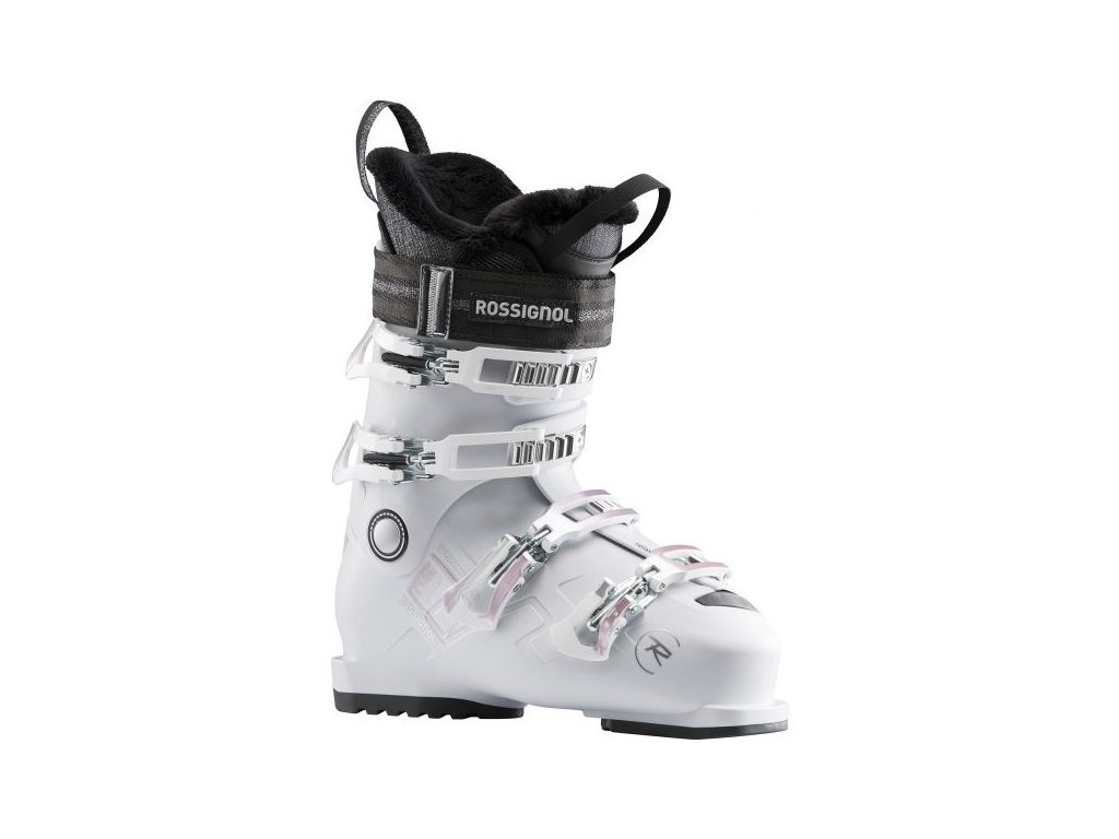 rbh8230 pure comfort 60 white grey rgb72dpi