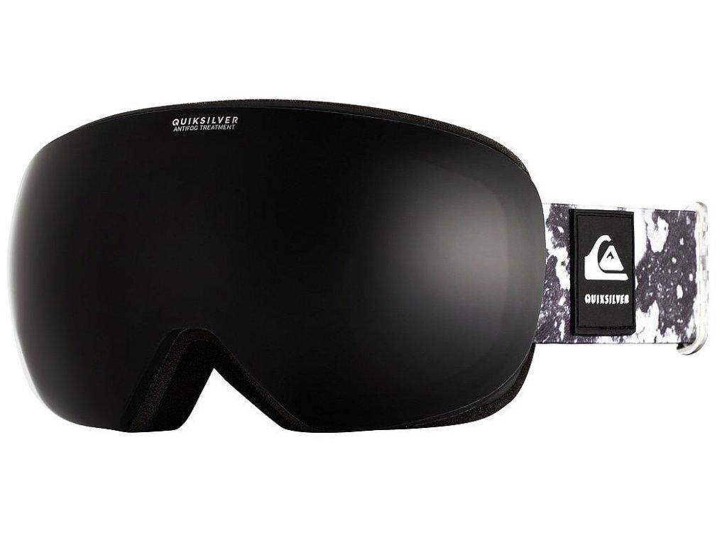 Brýle Quiksilver R