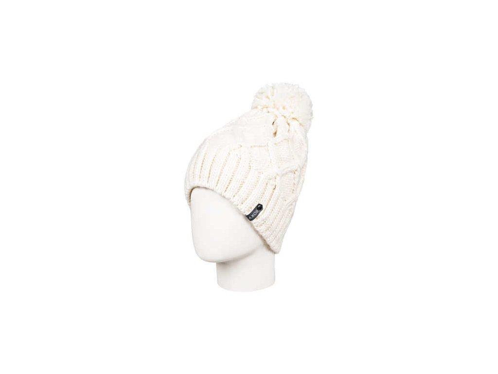 erjha03556 winterbeanie,p wbs0 frt1