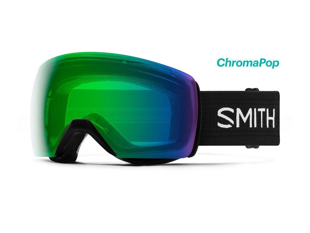 bryle-snb-smith-skyline-xl-black-green01