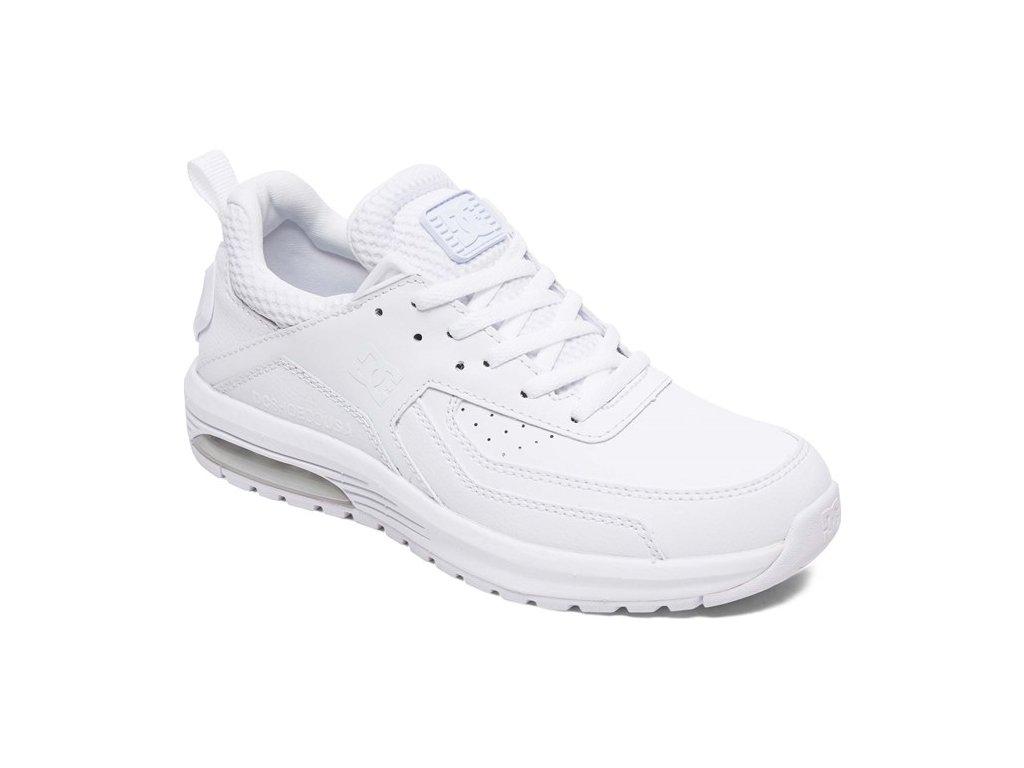 boty-dc-vandium-shoe-white-silver