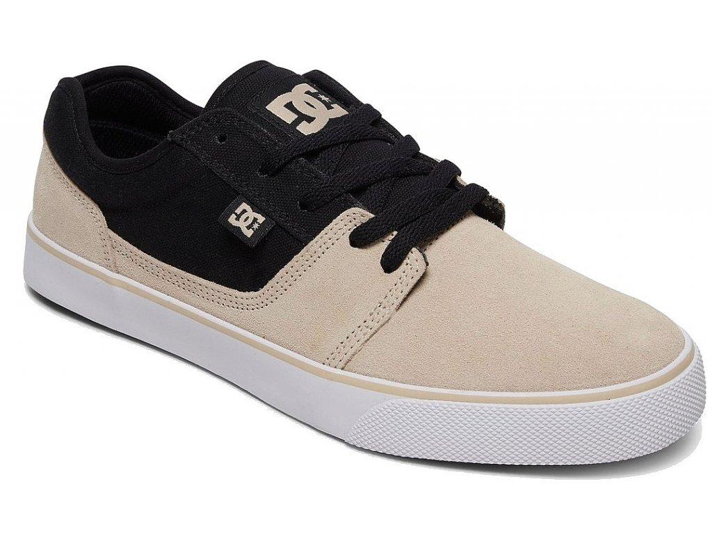 boty-dc-tonik-shoe-tobacco-black1
