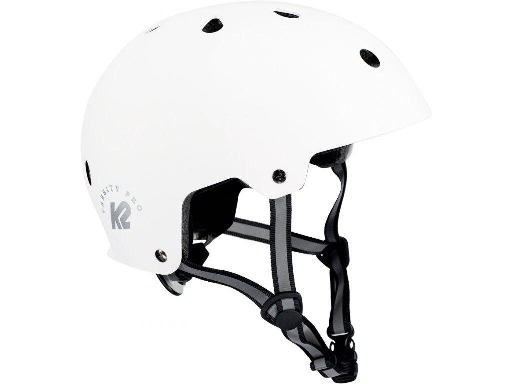 helma-k2-varsity-pro-white