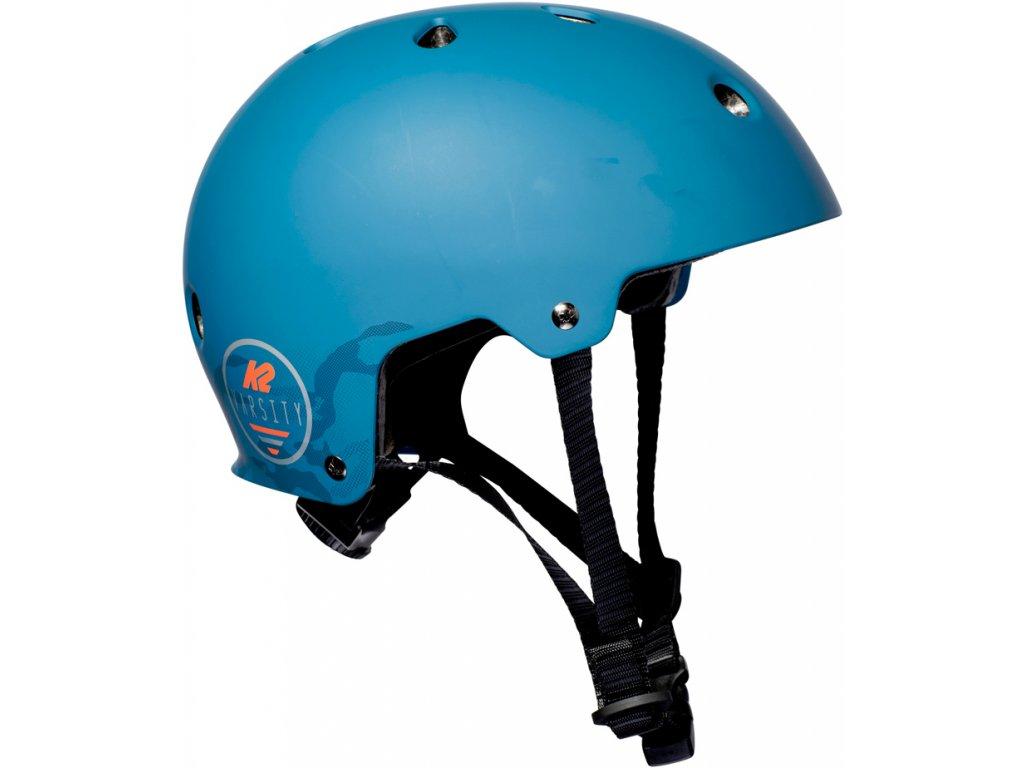 helma-k2-varsity-blue