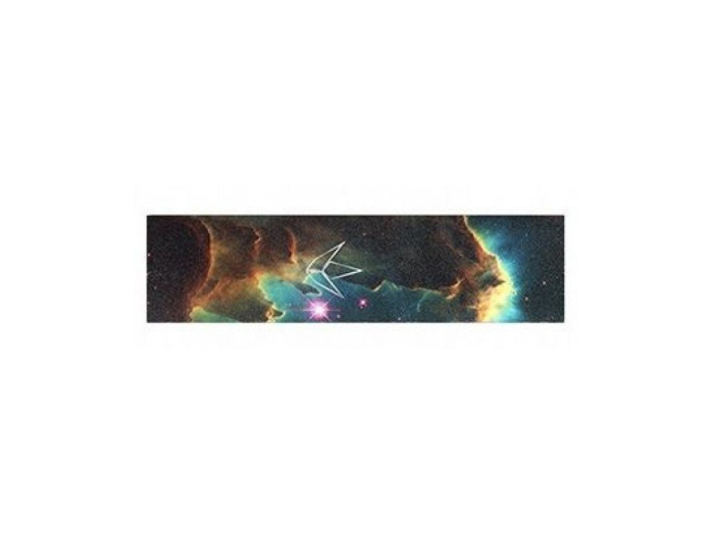 griptape-blunt-galaxy-pillars-kolobezka