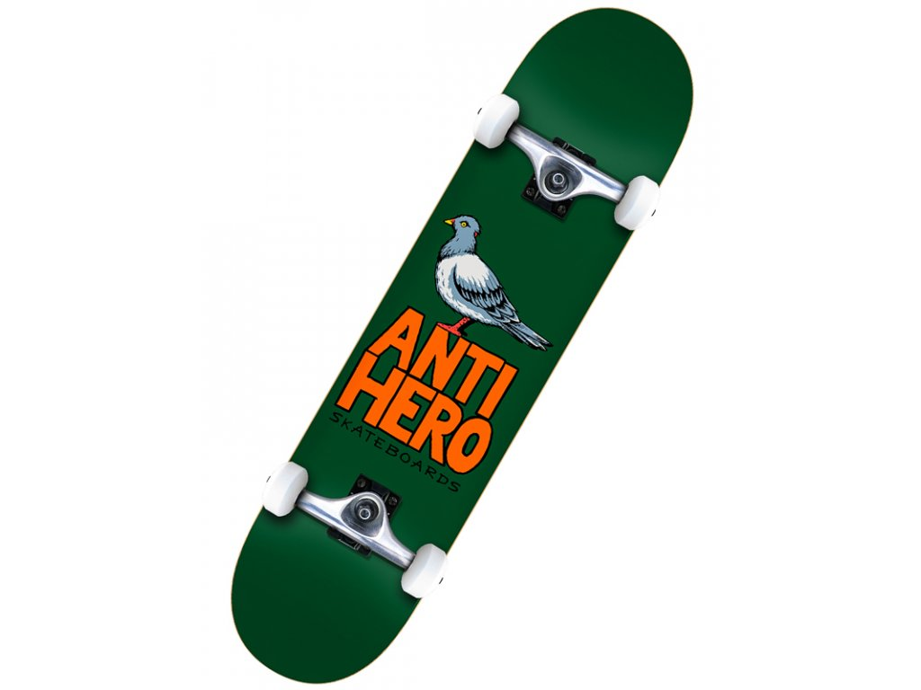 skateboard-antihero-pigeon-hero-7-75-01