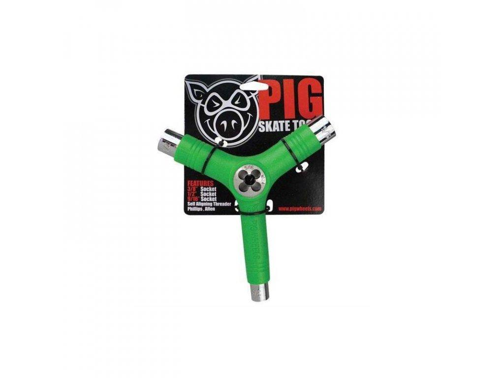 naradi-y-tool-pig-wheels-green