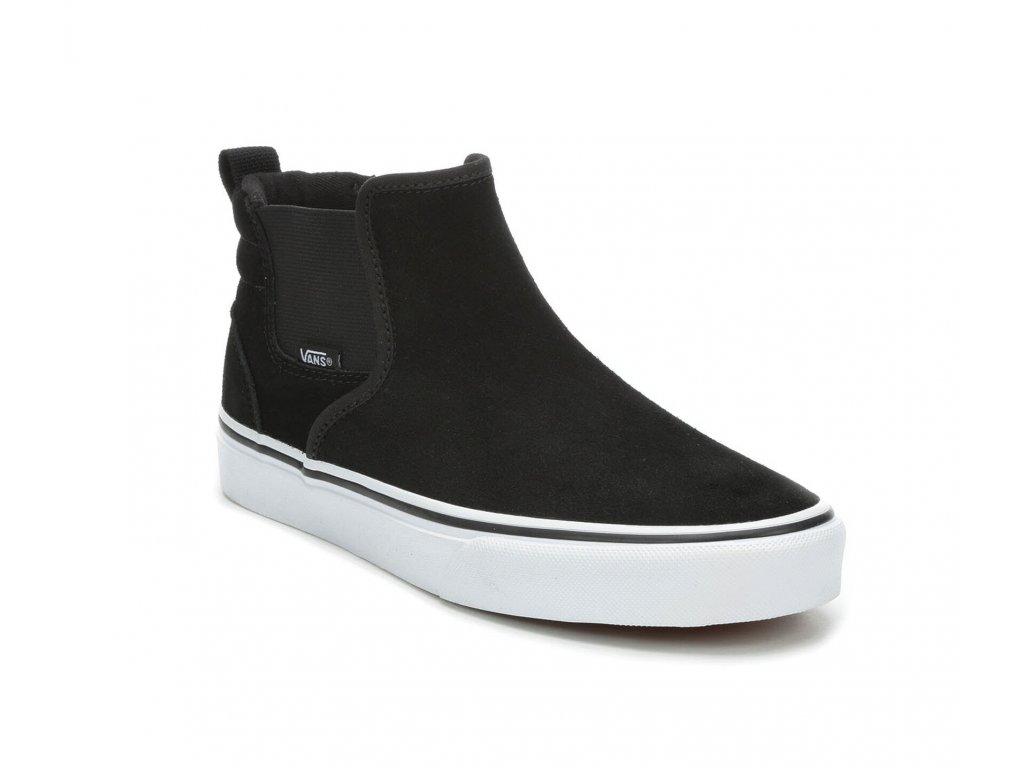 boty-vans-asher-mid-black-white-01