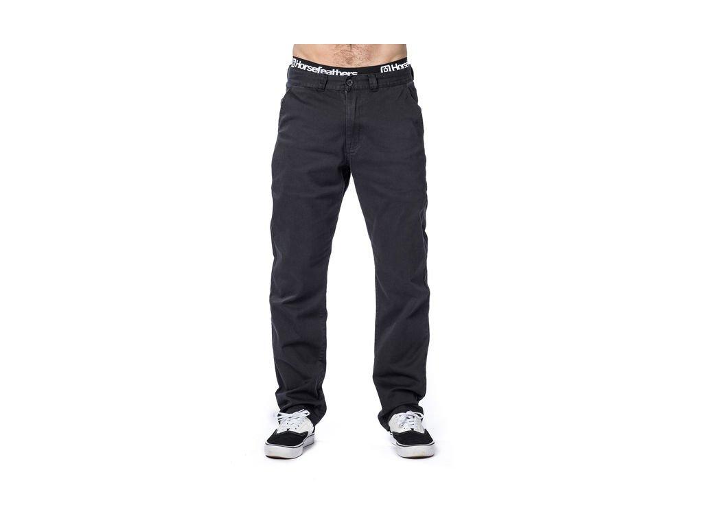 kalhoty-horsefeathers-macks-black1