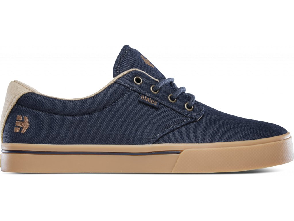boty-etnies-jameson-2-eco-navy-gum-gold-01