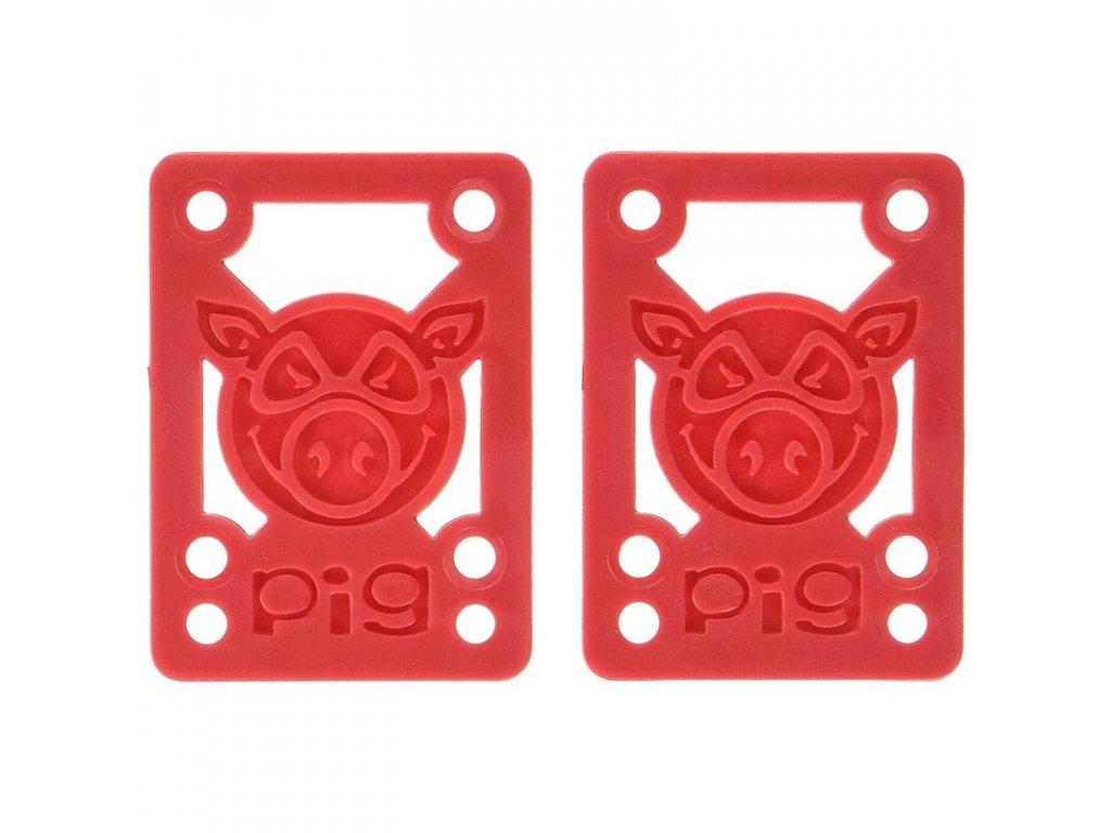 podlozky-pig-wheels-1-8--riser-pad-multi