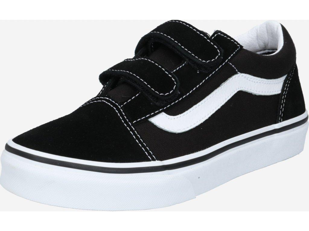 boty-vans-old-skool-v-black-true-white1