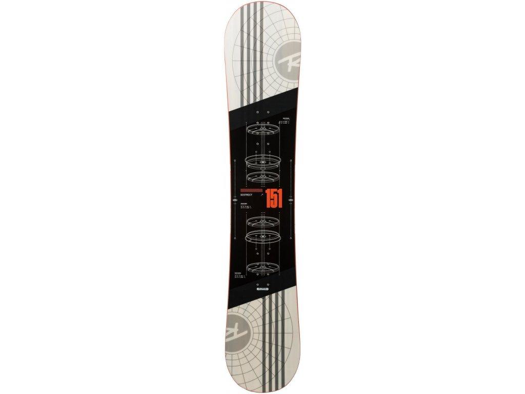 snowboard-rossignol-district-white-battl-1