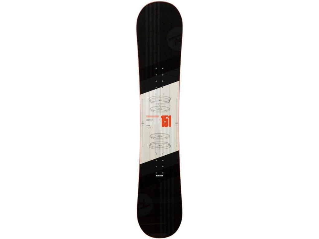 snowboard-rossignol-district-blk-wide-battle-1