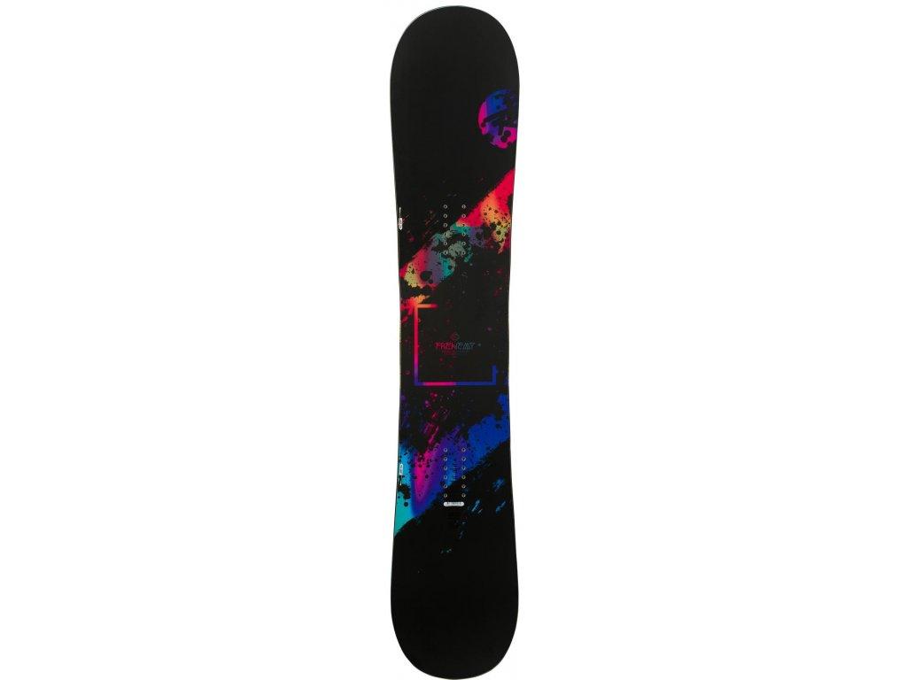 snowboard-rossignol-frenemy-1