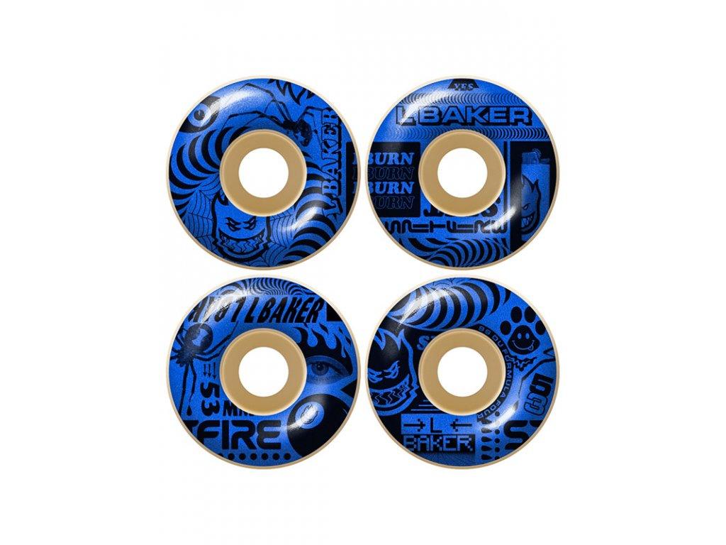 kolecka-spitfire-f4-99-l-baker-claiss