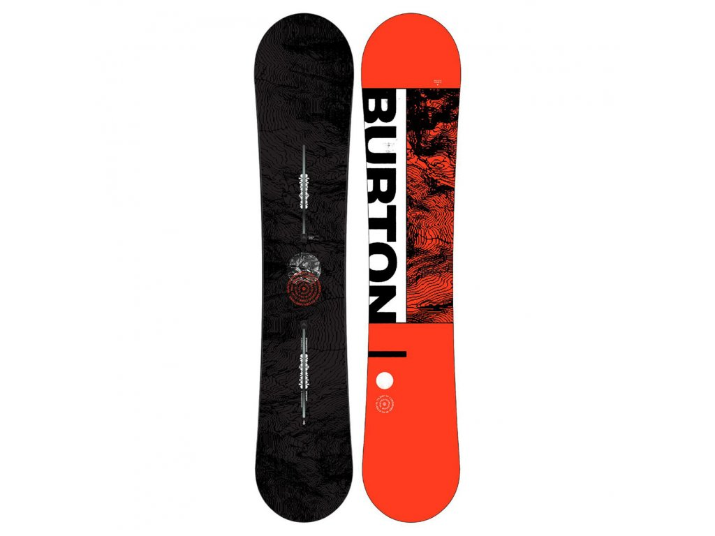 snowboard-ripcord-no-color