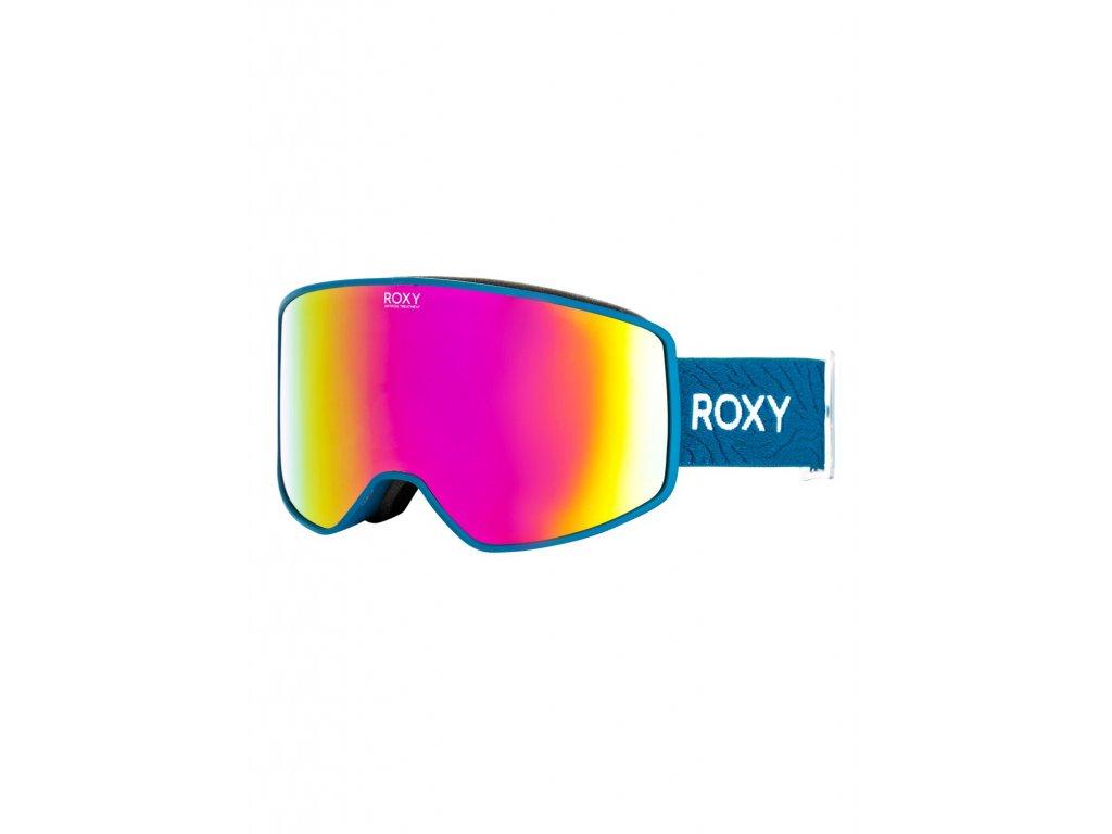 brýle Roxy ocean depths