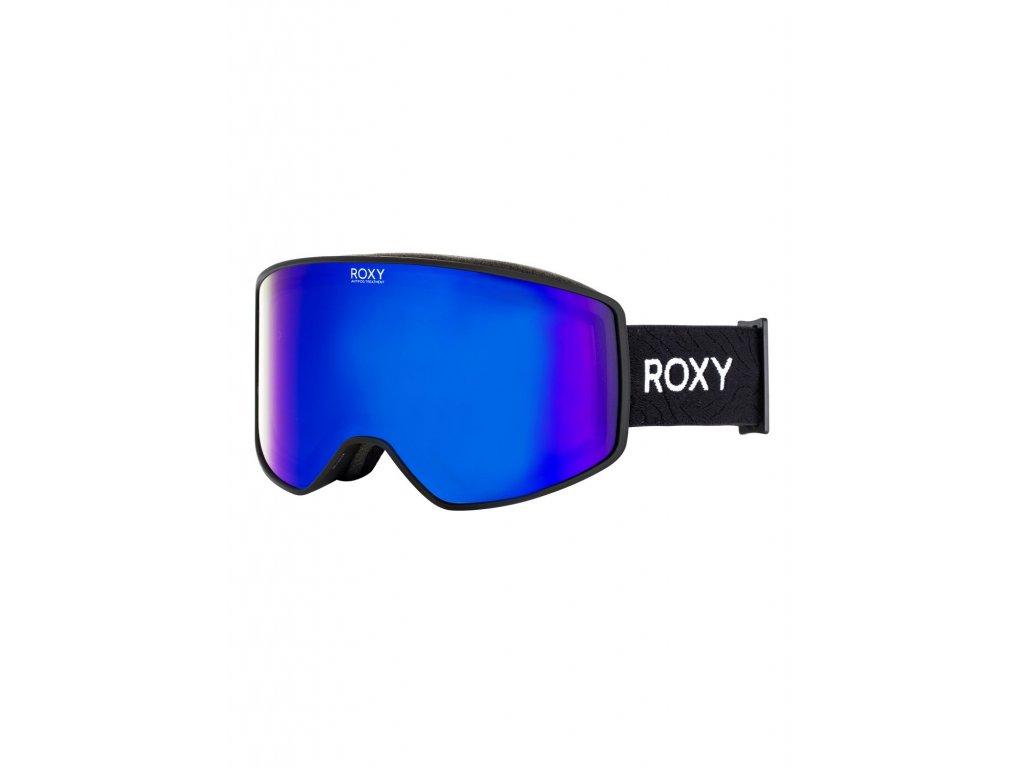 brýle Roxy true black