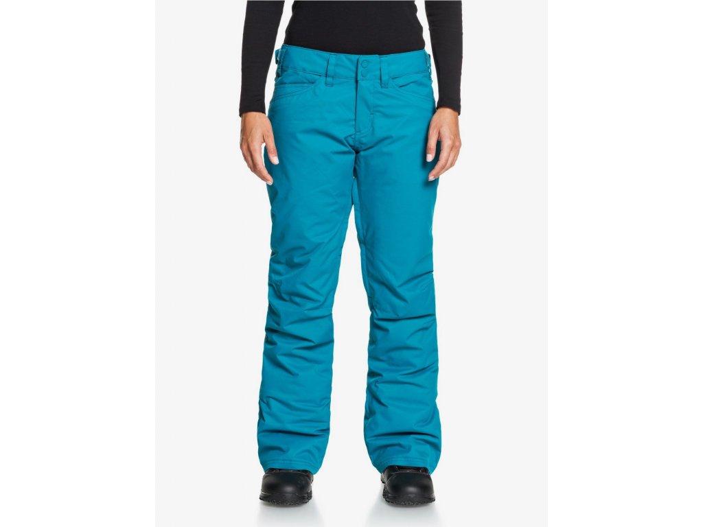 kalhoty Roxy Backyard BRV0