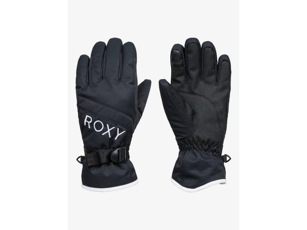 rukavice Roxy Solgloves