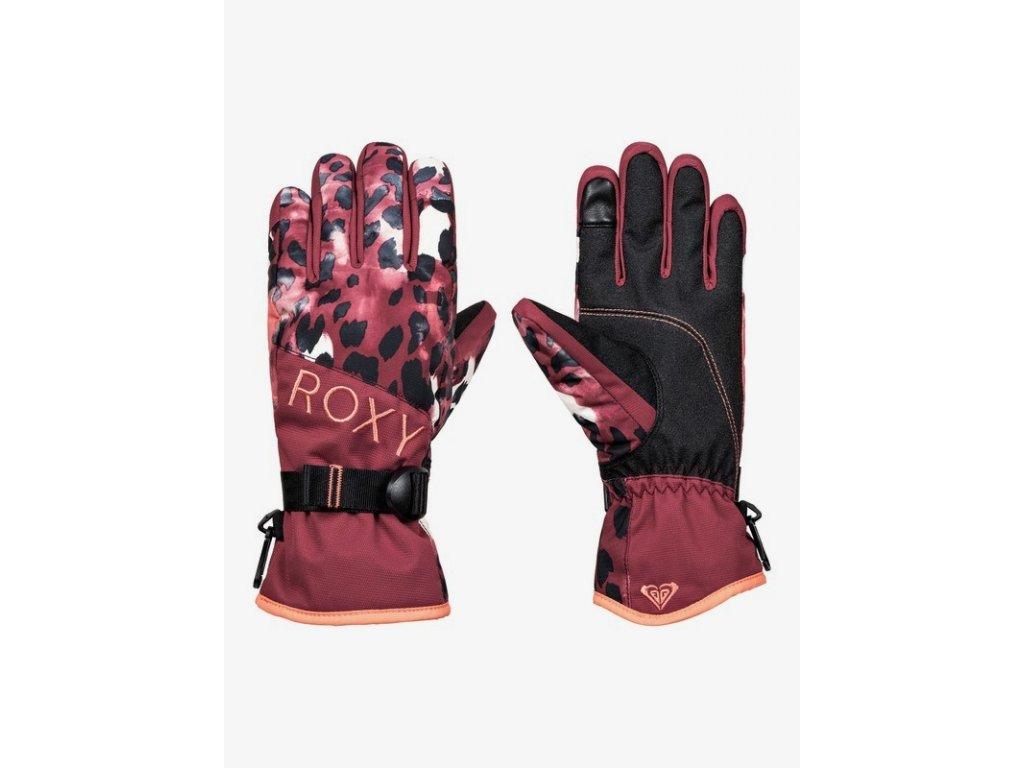 rukavice Roxy