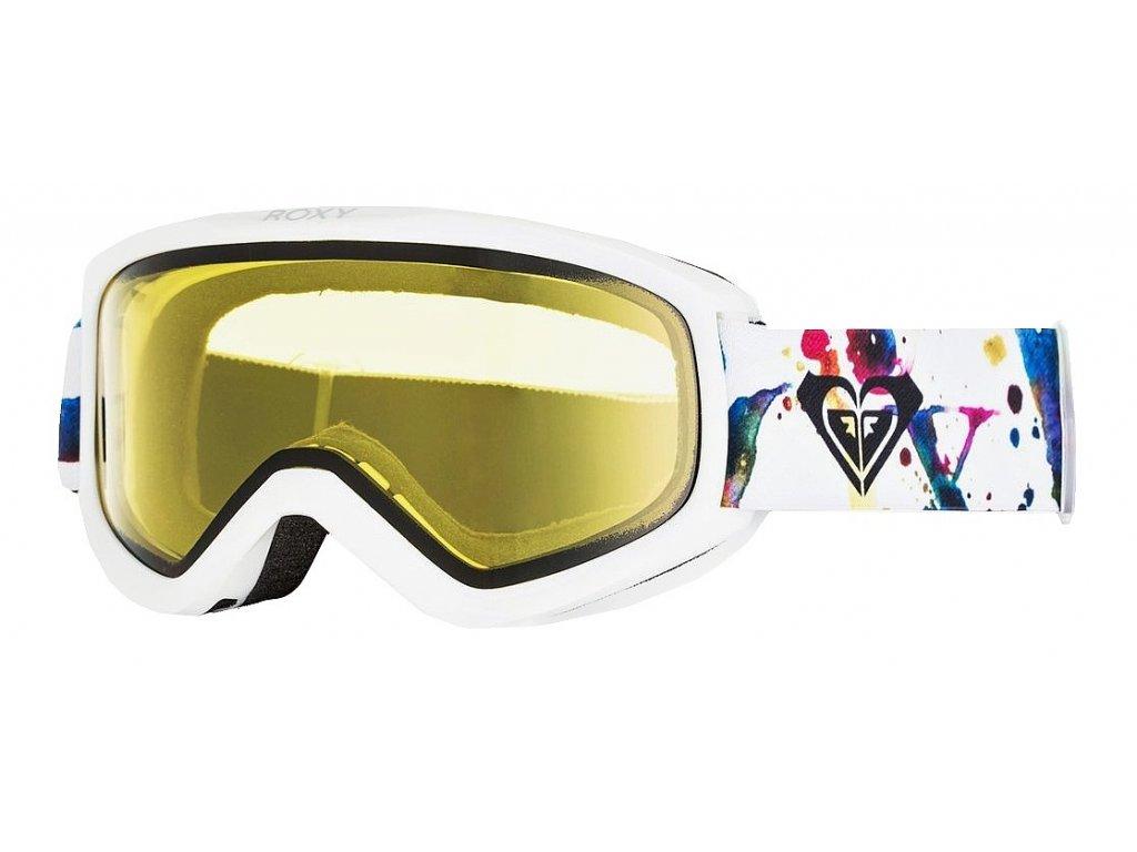 brýle Roxy day-dream-wbn2