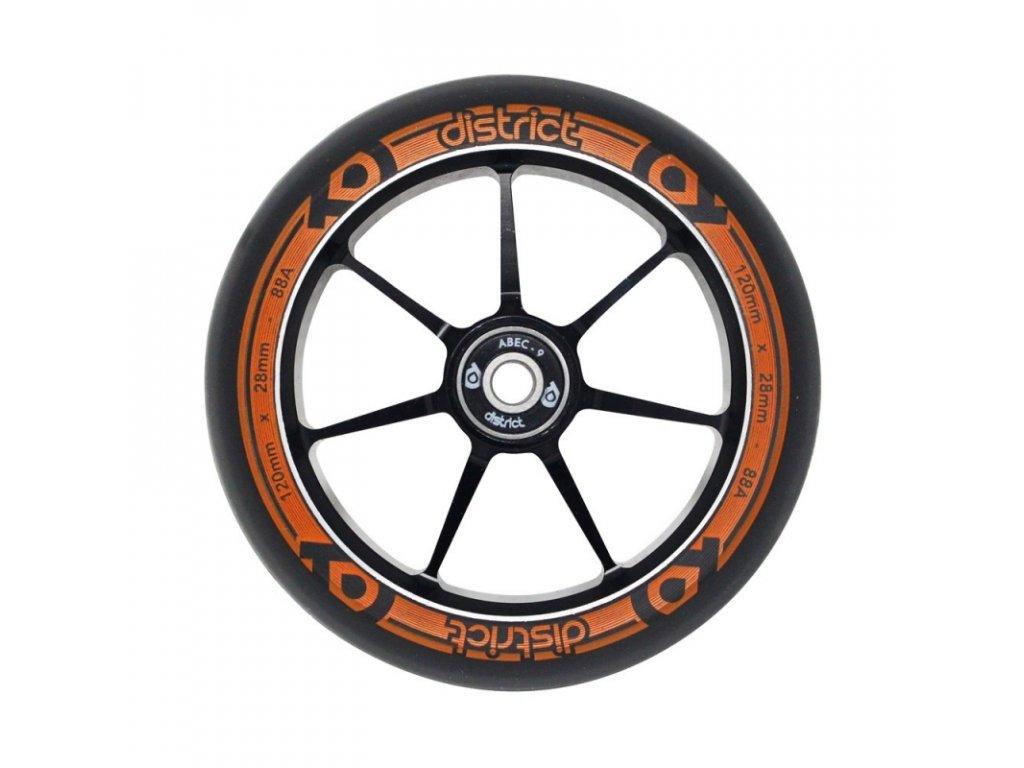 kolecko-district-dual-120-black-orange