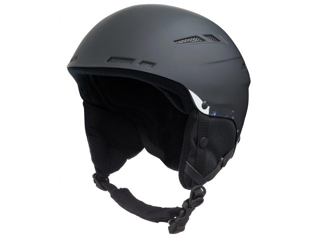 helma-snb-roxy-alley-oop-kvj4