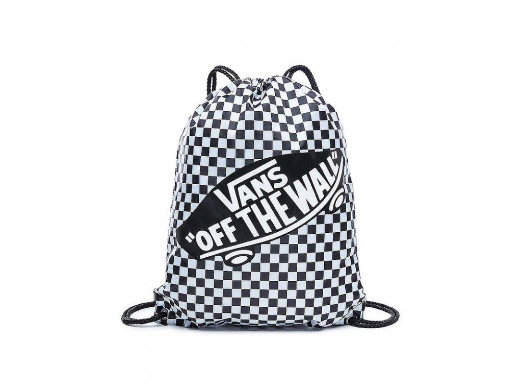 Vak Vans Benched Bag