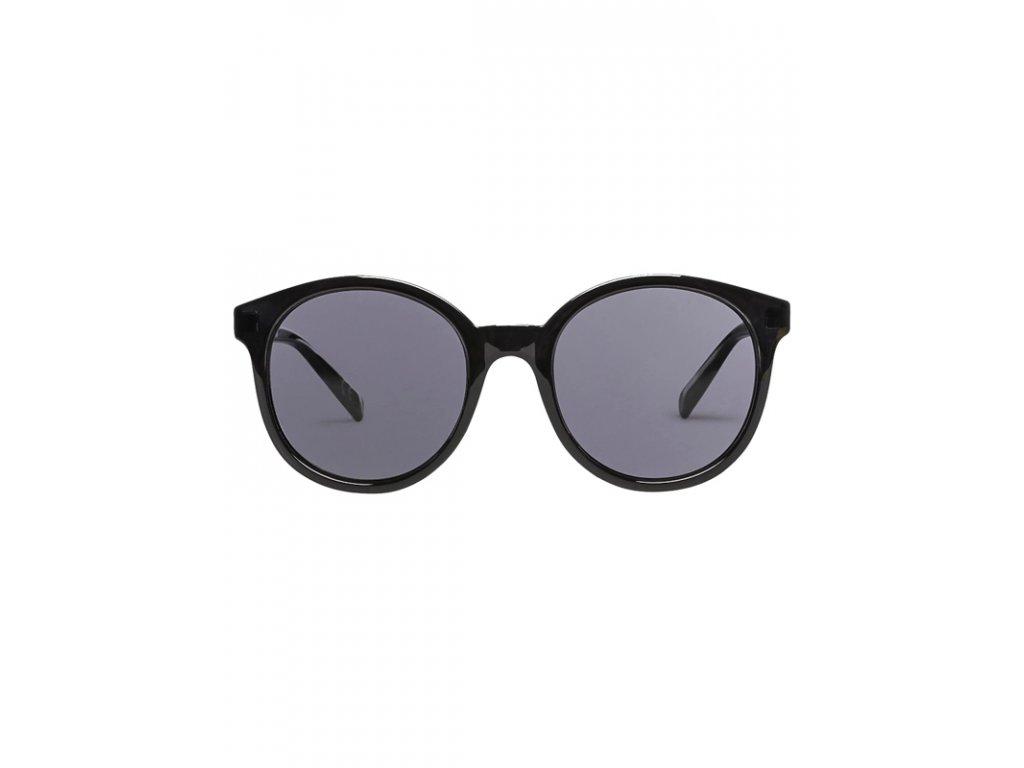 brýle Vans Rise 5